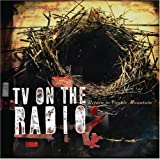 Album «Return To Cookie Mountain»by TV On The Radio