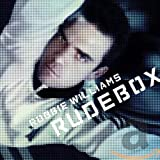 Album «Rudebox»by Robbie Williams