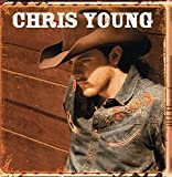 Album «Chris Young»by Chris Young