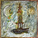 Album «Brother, Sister»by Mewithoutyou