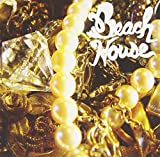 Album «Beach House»by Beach House