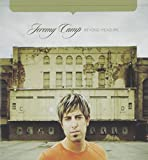Album «Beyond Measure»by Jeremy Camp
