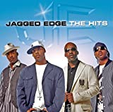 Album «The Hits»by Jagged Edge