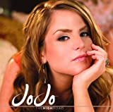 Album «The High Road»by JoJo