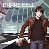 Album «It's Only Time»by Drake Bell