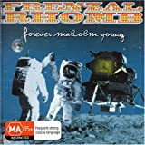 Album «Forever Malcolm Young»by Frenzal Rhomb