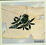 Album «The Walking Wounded»by Bayside