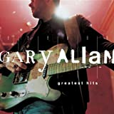 Album «Greatest Hits»by Gary Allan