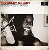 Album «Music City Soul»by Beverley Knight