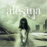 Album «On Frail Wings Of Vanity And Wax»by Alesana