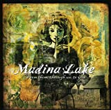 Album «From Them, Through Us, To You»by Madina Lake