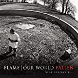 Album «Our World Fallen»by Flame