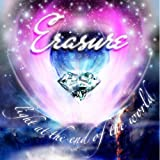 Album «Light at the End of the World»by Erasure