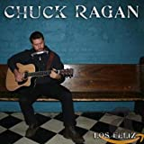 Album «Los Feliz»by Chuck Ragan