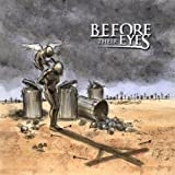 Album «Before Their Eyes»by Before Their Eyes