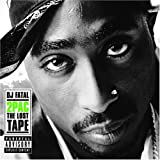 Album «The Lost Tapes»by 2 Pac