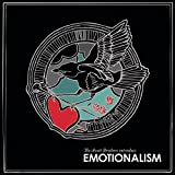 Album «Emotionalism»by The Avett Brothers