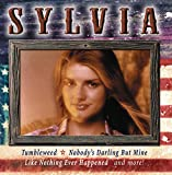 Album «All American Country»by Sylvia