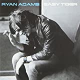 Album «Easy Tiger»by Ryan Adams