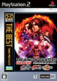 THE KING OF FIGHTERS オロチ編 廉価版