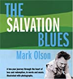 Album «The Salvation Blues»by Mark Olson