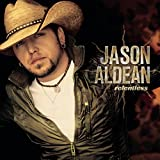 Album «Relentless»by Jason Aldean