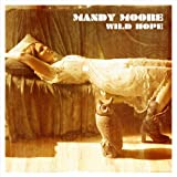 Album «Wild Hope»by Mandy Moore