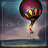 Album «On Letting Go»by Circa Survive