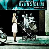 Album «The Pursuit Begins When This Portrayal Of Life Ends»by Evans Blue