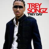 Album «Trey Day»by Trey Songz