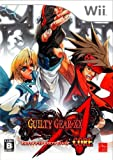 GUILTY GEAR XX ΛCORE