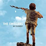 Album «My Everest»by The Swellers