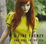 Album «One Cell In The Sea»by A Fine Frenzy