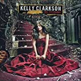 Album «My December»by Kelly Clarkson