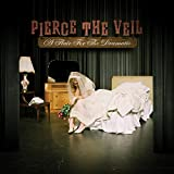 Album «A Flair for the Dramatic»by Pierce The Veil