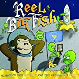 Album «Monkeys for Nothin & The Chimps for Free»by Reel Big Fish