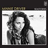 Album «Seastories»by Minnie Driver