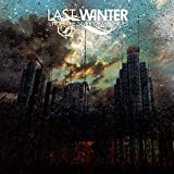Album «Under The Silver Of Machines»by Last Winter