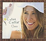 Album «Coco»by Colbie Caillat