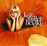 Album «Little Eve»by Kate Miller-Heidke