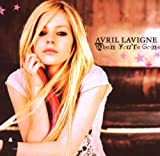 Album «When You're Gone 2»by Avril Lavigne