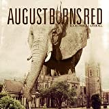 Album «Looks Fragile After All»by August Burns Red