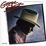 Album «Does Fort Worth Ever Cross Your Mind»by George Strait