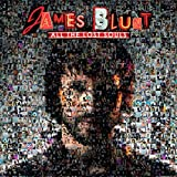 Album «All the Lost Souls»by James Blunt