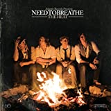 Album «The Heat»by Needtobreathe