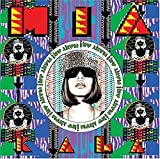 Album «Kala»by M.I.A.