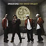 Album «Baby Makin' Project»by Jagged Edge