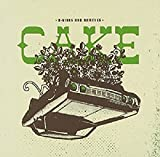 Album «B-Sides And Rarities»by Cake