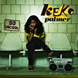 Album «So Uncool»by Keke Palmer