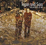 Album «This Business of Art»by Tegan & Sara